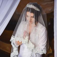 Wedding photographer Irina Gorlova (irinangorlova). Photo of 04.11.2018