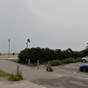 カプチーノ EA11R H7  紺LTD2のカスタム事例画像 イケジュンさんの2021年06月27日18:24の投稿