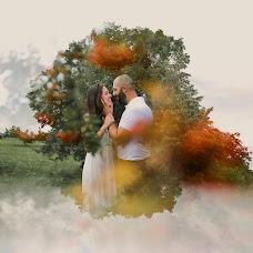 Wedding photographer Joey Rudd (joeyrudd). Photo of 12.01.2019