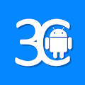 3C All-in-One Toolbox APK