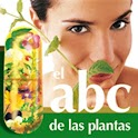 ABC de las Plantas icon
