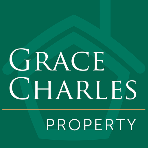 Grace Charles Property
