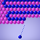 Bubble Classic ™: Shooter Puzzle Game
