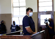 Andre Pienaar was denied bail in the Senekal magistrate's court. He appealed the ruling in the high court in Bloemfontein and was granted bail of R15,000.