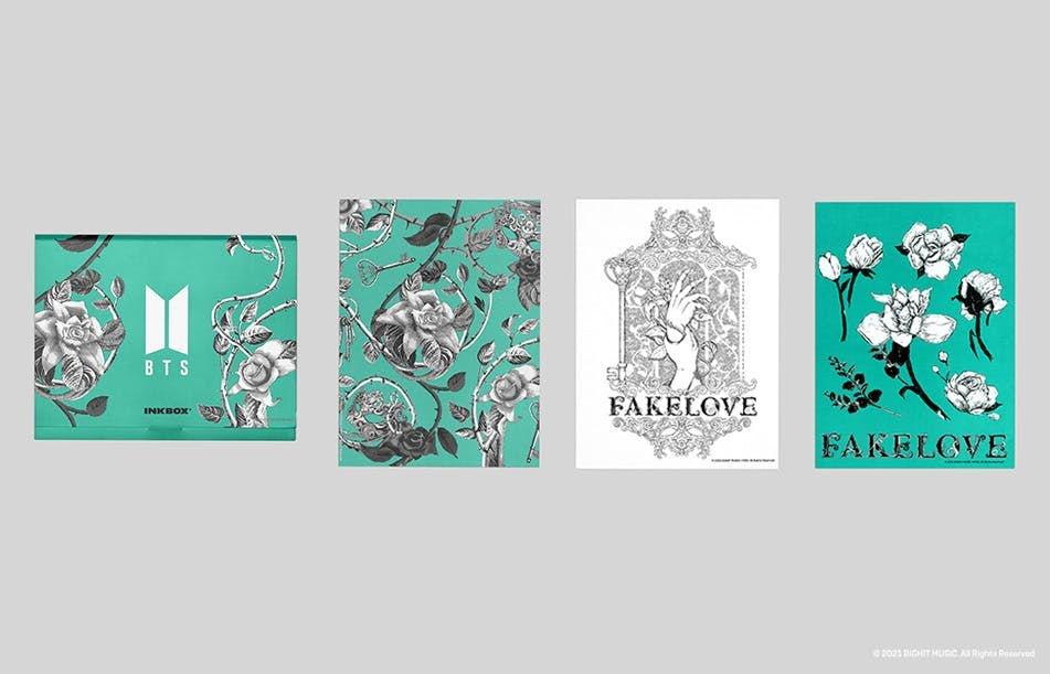 BTS-Fake-Love-Packaging-Edge-to-Edge-Block