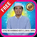 Ustaz Muhammad Abdullah Al Amin icon