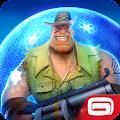 Blitz Brigade - Online FPS fun 1.8.2b icon