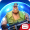 Blitz Brigade - Online FPS fun 1.8.2b Apk