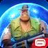 Blitz Brigade - Online FPS fun v1.8.2b