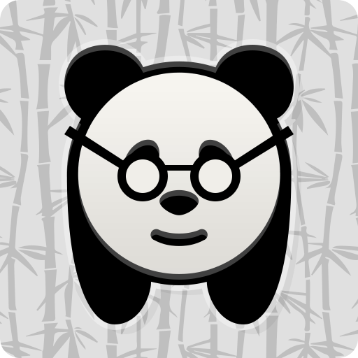 Reedy. Intelligent reader file APK for Gaming PC/PS3/PS4 Smart TV