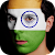 FlagFace - All Country PaintFace file APK for Gaming PC/PS3/PS4 Smart TV