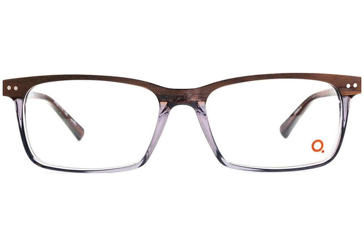 Buy Etnia Barcelona DOVER 15 54 BRGY Frames | opti.fashion