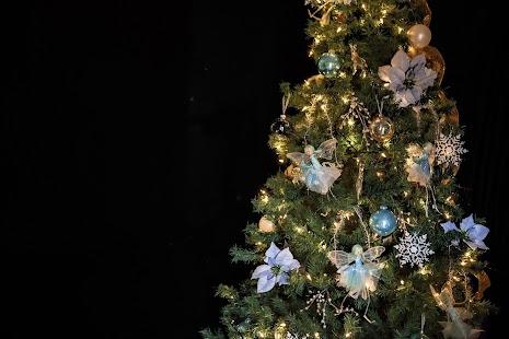 Christmas - náhled