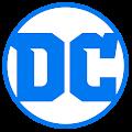 DC Comics download