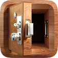 100 Doors F.. file APK for Gaming PC/PS3/PS4 Smart TV