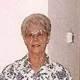 Leila Rockwell