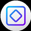 Blackmagic Pocket Control 4k 6k icon