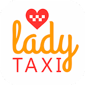 Lady Taxi