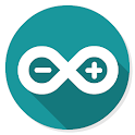 Arduino Tutorials PRO icon