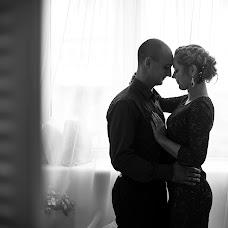 Wedding photographer Shishkin Aleksey (phshishkin). Photo of 29.09.2016