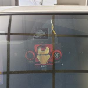 ハイエースバン TRH200Vのカスタム事例画像 竜【HYOGO ETERNAL】さんの2020年11月15日19:26の投稿