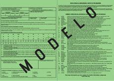 Entenda o seguro Carta Verde 1