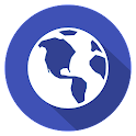 Web Bubble Browser icon