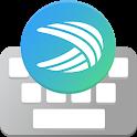 SwiftKey Keyboard icon