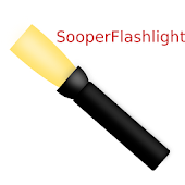 SooperFlashlight