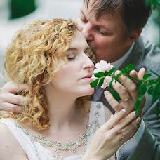Wedding photographer Elena Belevantseva (Femida1985). Photo of 26.09.2017