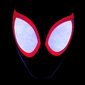 What's Up Danger (Spider-Man: Into the Spider-Verse)