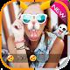 Snap Sticker Photo Filter 2017 (app)