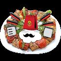 Leziz Yemek Tarifi icon