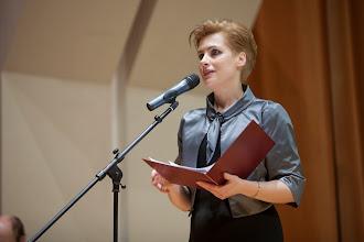 Photo: fot. Sławomir Przerwa