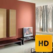 Home Interior Paint Design Ideas Free