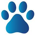 MIVH icon