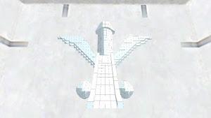 ネオアームストロングサイクロンジェットアームストロング砲