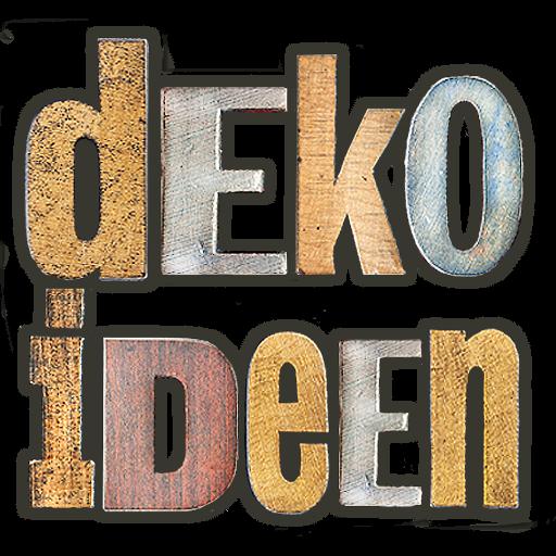 Dekoideen - Deko, Trends & DIY