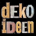 Dekoideen - Deko, DIY & Trends download