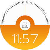 Magic Watchface