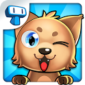 My Virtual Pet - Cats and Dogs icon