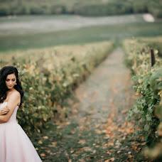 Wedding photographer Anya Koshechkina (marvelme). Photo of 12.11.2017