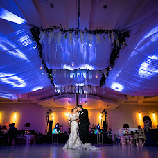 Wedding photographer David eliud Gil samaniego maldonado (EliudArtPhotogr). Photo of 23.12.2018