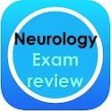 Neurology Exam Review 3600 Q&A icon