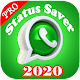 WA status saver & video Downloader 2020 Download for PC Windows 10/8/7