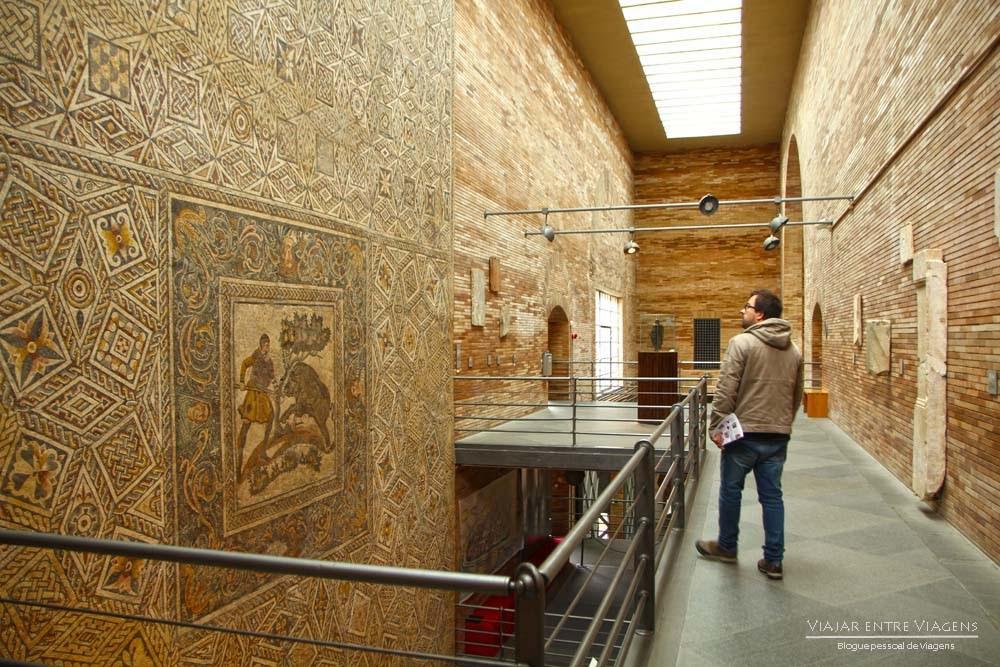 10 lugares a visitar em Mérida, a antiga capital da Lusitânia romana | Espanha