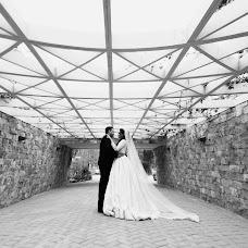 Wedding photographer Elshad Alizade (elshadalizade). Photo of 23.04.2018