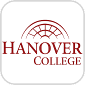 Hanover College - Experience Campus in VR