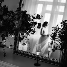 Свадебный фотограф Вадик Мартынчук (VadikMartynchuk). Фотография от 01.07.2018