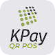 Download KPay QR POS For PC Windows and Mac
